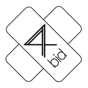 logo 4bid smaller