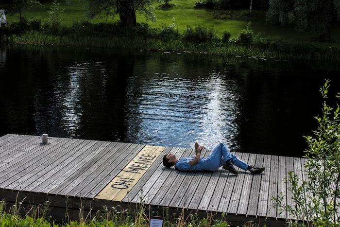 Avajaiset Jämsässä ddmmyy (date) 58