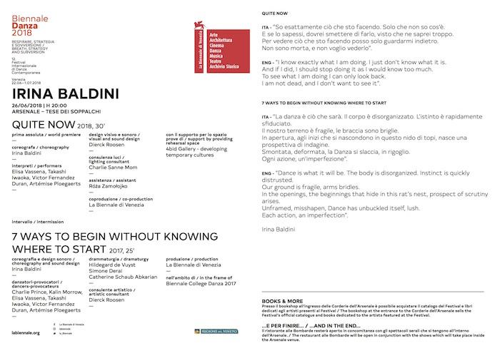 BALDINI-NEW