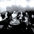 crew drinks